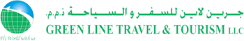 GREENLINE TRAVEL  AND TOURISM LLC